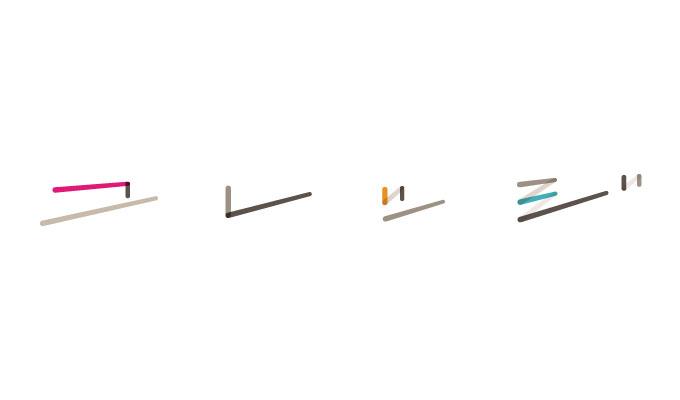 00_kato_logo